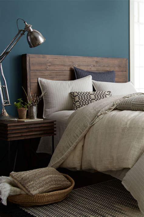 pilihan warna cat favorit desainer interior joanna