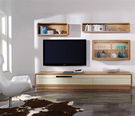 Living Room Wonderful Modern Living Room Furniture With Living Room Wall Units Furniture