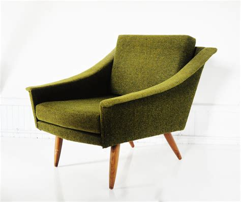 mid century chair mid century lounge chair adrian pearsall for craft