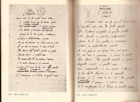 l albatro analisi testo elenco approfondimenti canale letteratura pagina 2