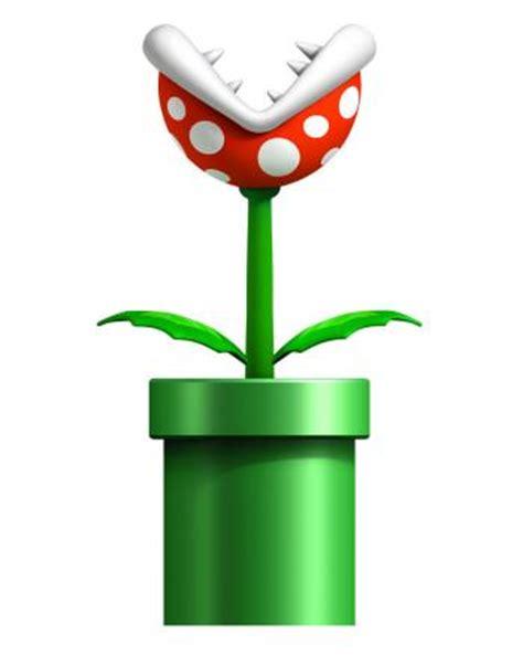Green Leaf Yoshi 1 8 L 25 jahre heldentum mario seine freunde und feinde