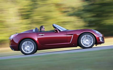 saturn sky red 2009 saturn sky red line related infomation specifications
