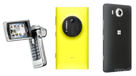 symbian mobile nokia smartphones in 2017 may be dead on arrival because