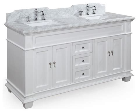 6 ft vanity 2 sinks large bathroom vanity with foot bathroom vanities