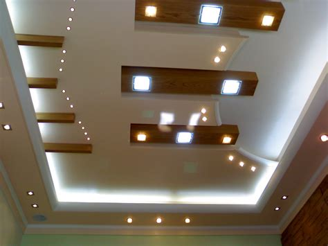 Fore Ceiling Design Foreceiling Designs Studio Design Gallery Best Design