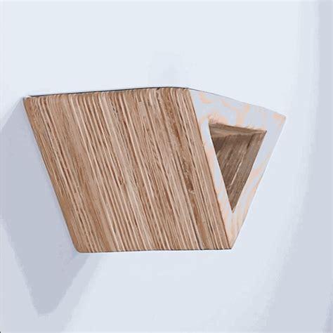 Balance Triangle Shelf 25 best bike storage apartment ideas on wall