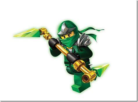 3d Sticker Ninjago by Lego Ninjago Vinyl Wall Sticker Wall Decals Ebay