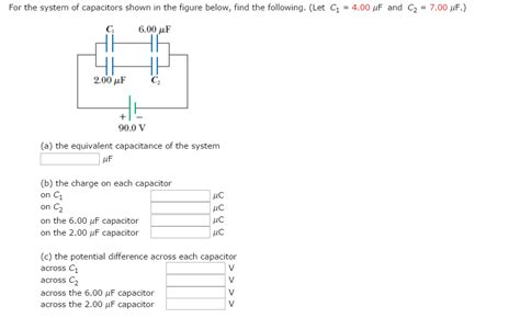 capacitors questions and solutions pdf capacitor questions pdf 28 images capacitors questions and answers 28 images pictures