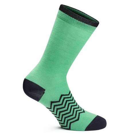 Cycling Sock Rapha Replica rapha merino stripe socks aw14 sigma sport