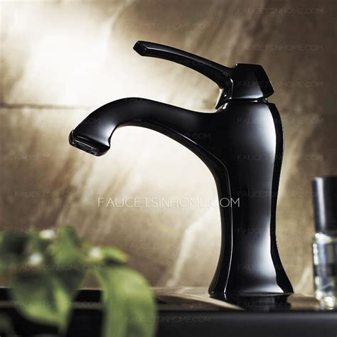 clearance bathroom faucets reviews