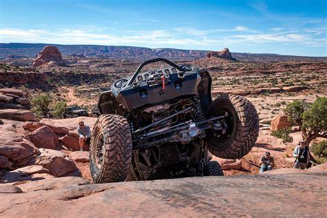 2019 Jeep Jamboree by 21st Moab 2019 Jeep Jamboree Usa