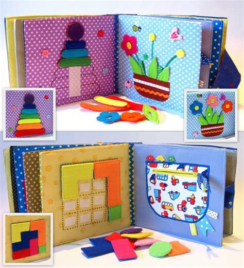 book stacking ideas 802 best diy felt book ideas images on busy