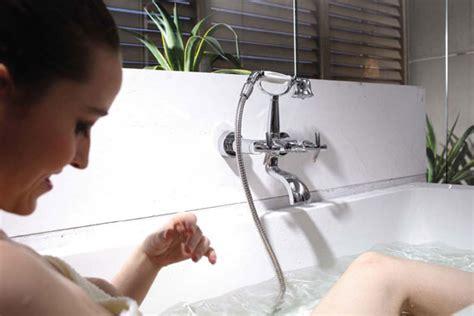sexy bathtubs very beautiful girl in hot bath showers bathtub shower faucet