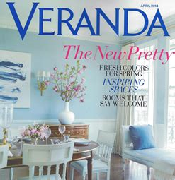 veranda magazine veranda magazine subscription free subscription to veranda magazine freebieshark com