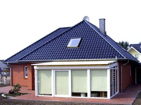 bungalow anbau neubau bungalow sanierung reparatur neubau umbau anbau