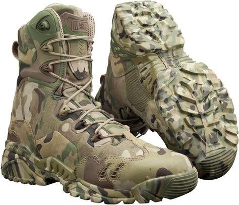Magnum Boots Spider 8 1 Desert Hpi magnum spider 8 1 desert muiltcam hpi armyland
