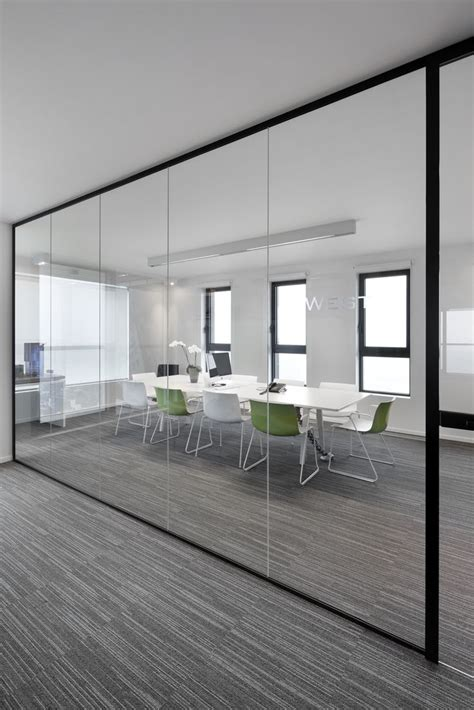 floor and decor corporate office best 20 corporate office decor ideas on