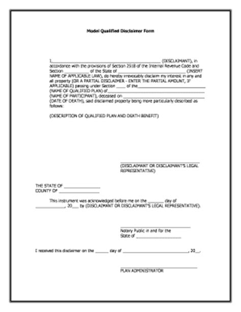 internal revenue code section 2518 bill of sale form mississippi boat bill of sale templates