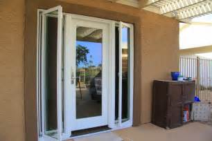 Single Patio Door Patio Doors With Sidelites Images