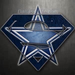 Dallas Cowboys Best 25 Dallas Cowboys Logo Ideas On Dallas