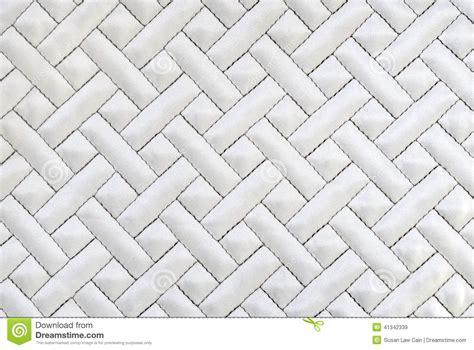 3d quilted wallpaper quilted background stock photo image 41342339