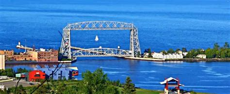 Wedding Venues Duluth Mn by Visit Duluth Sightseeing Dinner Cruises Events