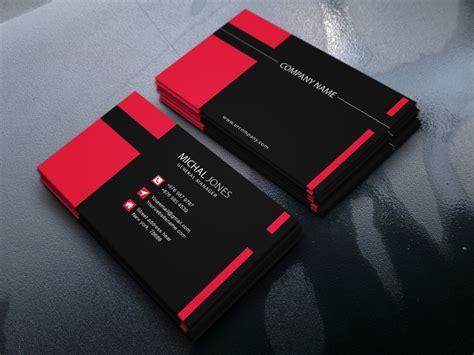 Unique Business Card Design Templates by Unique Business Cards Card Design Ideas