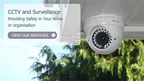 fort worth security cameras commercial home