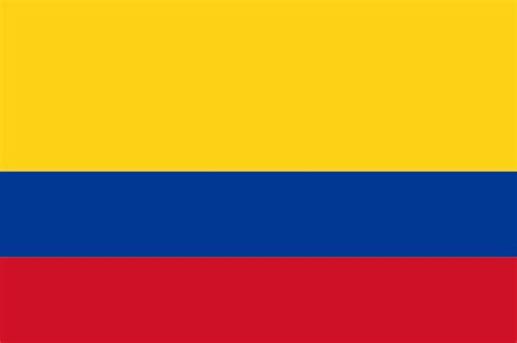 imagenes de luto bandera de colombia buy fresh roasted coffee beans online daily grind