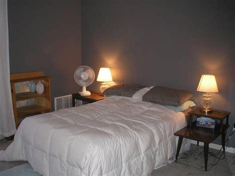 decorating beds  headboards homesfeed