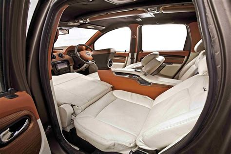 interior design in dc dc design renault duster launched at 3 49 lakhs