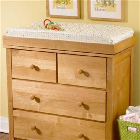 Do I Really Need A Changing Table In My Child S Nursery Do You Really Need A Changing Table