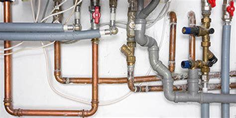 Plumbing Repair Cincinnati by Cincinnati S Most Trusted Plumbing Company Explains When