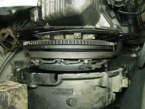 Center Bearing Nissan Cwn 330 6 speed and 3 73 installed finally wow page 2