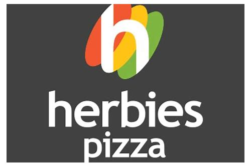 herbies pizza collection deals
