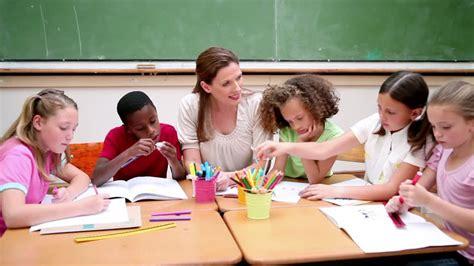 imagenes grupo escolar 5 consejos para los profesores de primaria de cara a 2017