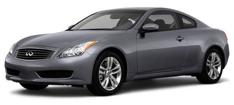 2010 hyundai genesis coupe horsepower 2010 hyundai genesis coupe reviews images