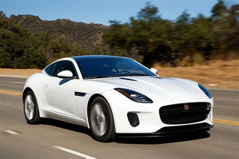 Auto Jaguar Modelle by These Are The 6 Most Jaguar Models Currently For