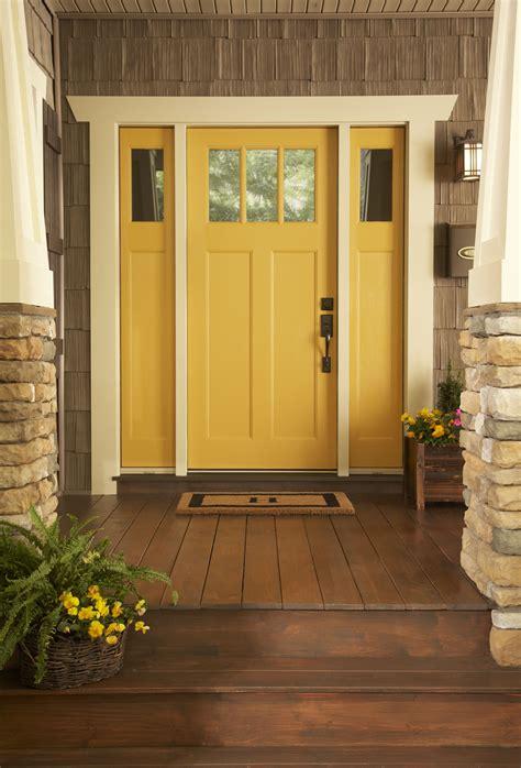 craftsman door   house google search craftsman