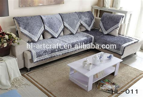 sofa set cover designs beautiful and fashion design wooden sofa cover design
