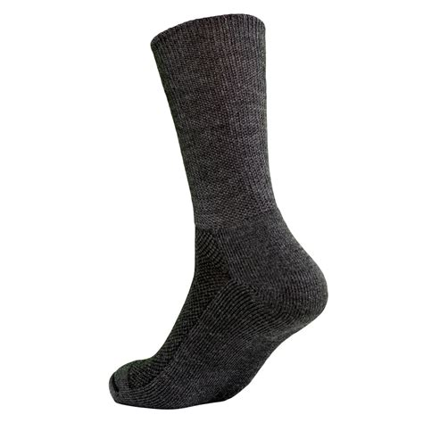 most comfortable dress socks warm not too thick everyday comfort avail in 2 colors