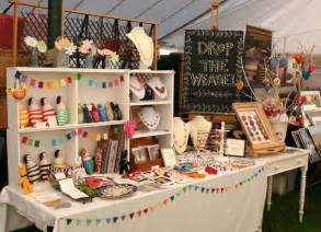 779 best at the markets craft show displays images on