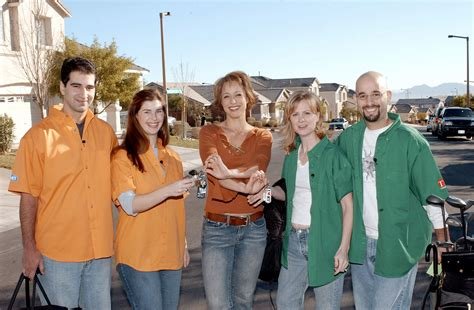 trading spaces episodes 7 things we want from the trading spaces reboot people com