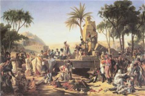 rosetta stone discovery site unlocking the secret of egyptian heiroglyphs the rosetta