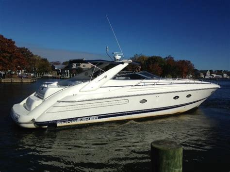 50 ft boat 50 foot boats for sale in nj boat listings