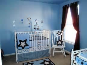 baby blue bedroom bedroom design decor thelakehouseva com