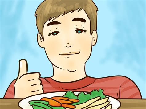 how to your to eat food how to get your to eat food that they don t like 12 steps
