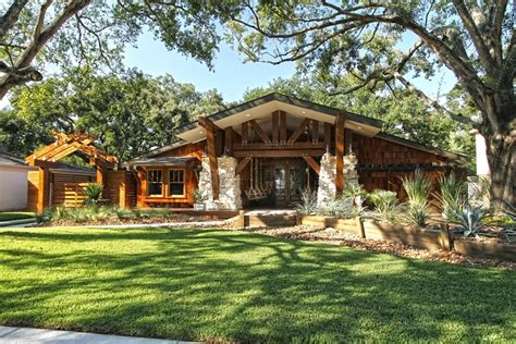 craftsman style homes for sale houston myideasbedroom