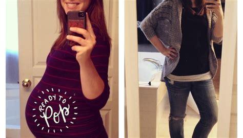 weight loss 6 weeks postpartum weight loss 6 weeks postpartum bleeding collegeposts