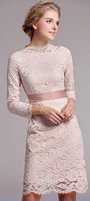 Princess Dress Brokat bridesmaid dress bridesmaid dresses fancy schmancy dress skirt clothes and brokat
